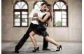 Урок танца для двоих