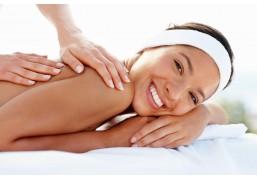 Общеукрепляющий массаж
