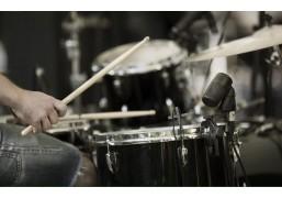 """Мини курс """" барабаны """""""