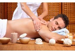 Relax-массаж для него