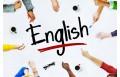 Обучение английскому Lite