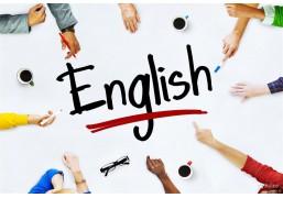 4 индивидуальных онлайн-занятия английским языком