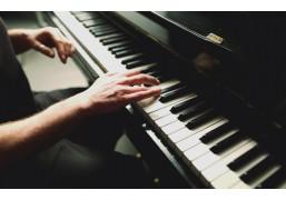 "Мини курс "" фортепьяно """