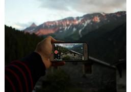 Онлайн-курс мобильной видеосъёмки