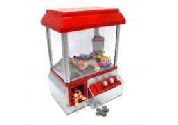 """Игровой автомат """"Candy Grabber"""""""