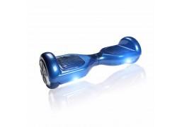 Гироскутер Smart Balance Wheel Blue (6,5 дюймов)