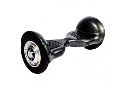 Гироскутер Smart Balance Wheel SUV Carbon (10 дюймов)