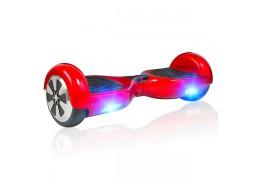 Гироскутер Smart Balance Wheel Red (6,5 дюймов)