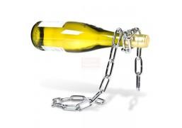 """Подставка для винных бутылок """"Цепь"""""""