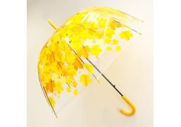 "Зонт ""Осень"""