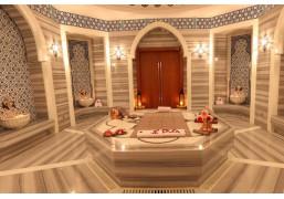 Грязевая баня Rassoul