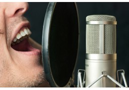 Запись сингла