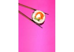 Мастер-класс по приготовлению суши и роллов для двоих