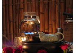 Чайная церемония Лу Юя