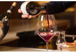 Дегустация вин для 1 человека