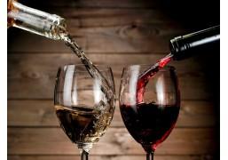 Дегустация вин для двоих