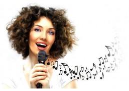 Обучение вокалу Lite (5 индивидуальных занятий)